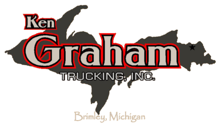 Ken Graham Trucking, Inc