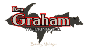 Ken Graham Trucking, Inc.